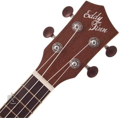 EDDY FINN EF-8-MC Akustické ukulele