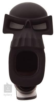 SWIFF Skull Black Klipová ladička