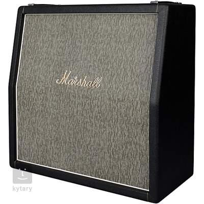 MARSHALL 50th Anniversary 812A Kytarový reprobox
