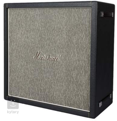 MARSHALL 50th Anniversary 812B Kytarový reprobox