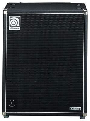 AMPEG SVT-410HLF Baskytarový reprobox