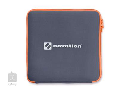 NOVATION Launchpad Sleeve Obal na Launchpad / Launchpad XL