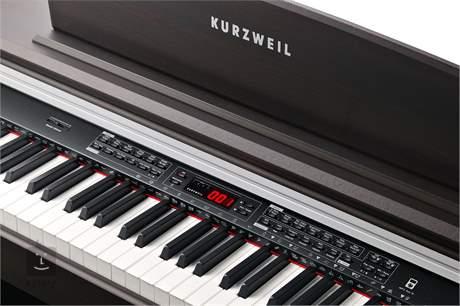 KURZWEIL KA150 SR Digitální piano