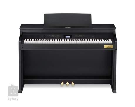 CASIO AP-700 Digitální piano