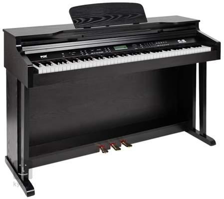 FOX 8896 Digitální piano