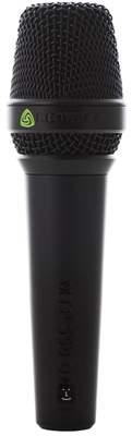 LEWITT MTP 550 DMs Dynamický mikrofon s vypínačem