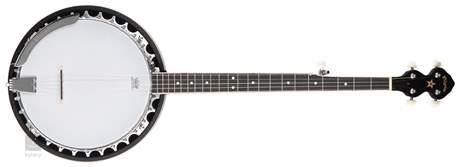 PILGRIM VPB30G Banjo