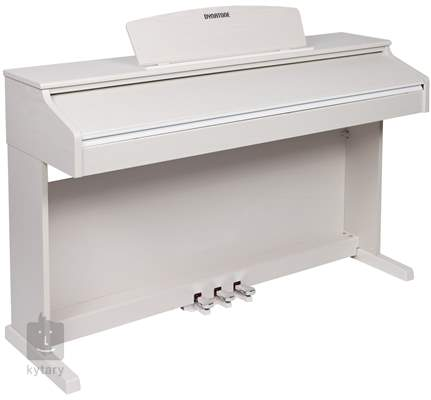 DYNATONE SLP-150 WH Digitální piano