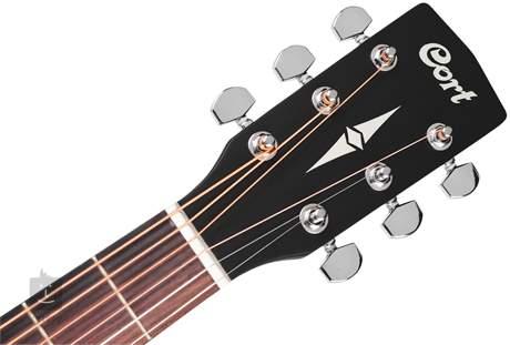 CORT SFX-ME BKS Elektroakustická kytara