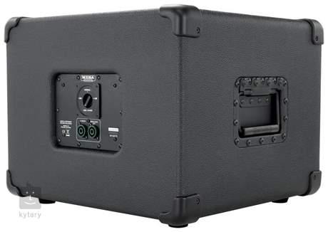 MESA BOOGIE Subway Ultra-Lite 1x 12 (rozbalené) Baskytarový reprobox