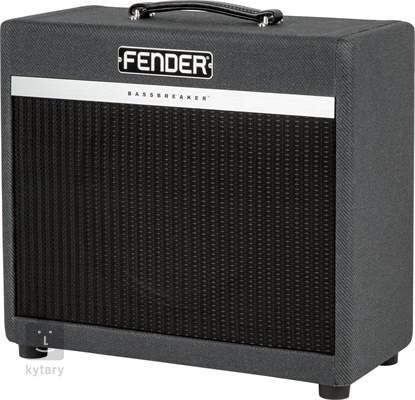 FENDER Bassbreaker BB-112 Enclosure Kytarový reprobox