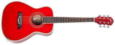 OSCAR SCHMIDT OGHS TR Dětská akustická kytara