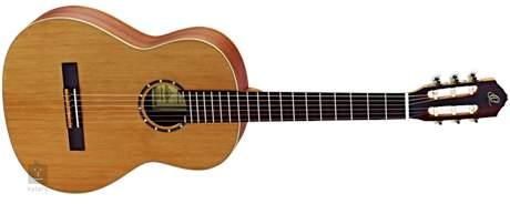 ORTEGA R122 Klasická kytara