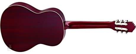 ORTEGA R121WR Klasická kytara