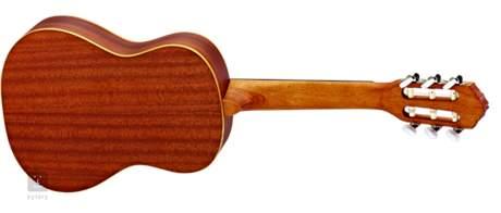 ORTEGA R122-1/4 Klasická kytara