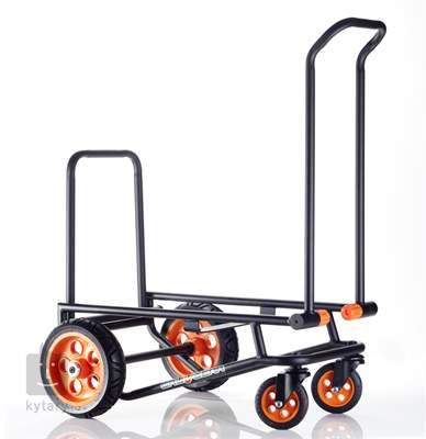 GRUVGEAR Solo Lite Přepravní vozík