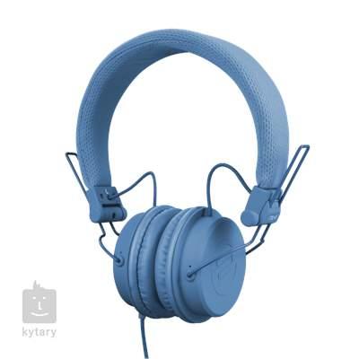 RELOOP RHP-6 BLUE (rozbalené) Sluchátka