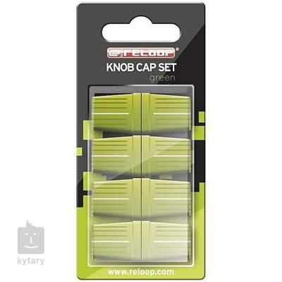 RELOOP Knob cap set GR Knoby