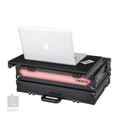 RELOOP Controller case XL LED Case