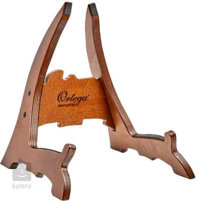 ORTEGA OWUS-1 Stojan pro ukulele