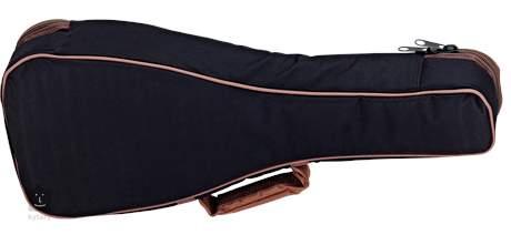 ORTEGA OUGB-TE Obal pro ukulele