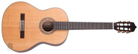 DOWINA Rustica CL Klasická kytara