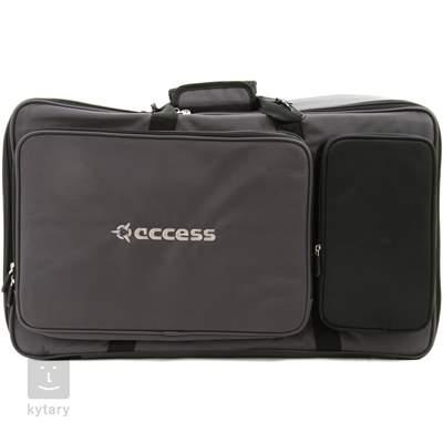 ACCESS Virus TI Polar Deluxe Bag Obal