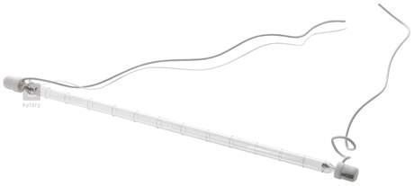 SOUNDSATION LST-1500-LAMP Výbojka