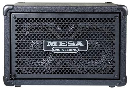 MESA BOOGIE PowerHouse 2x10 Baskytarový reprobox