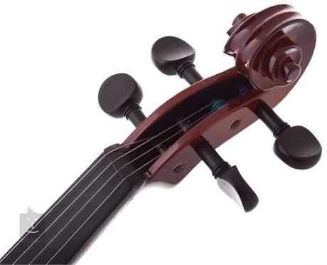 ANTONI ACV30 Akustické housle