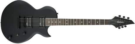 JACKSON JS22 SC Monarkh RW SB Elektrická kytara