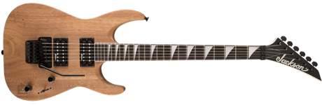JACKSON JS32 Dinky DKA RW OL Elektrická kytara