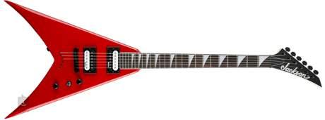 JACKSON JS32T King V RW FRD Elektrická kytara