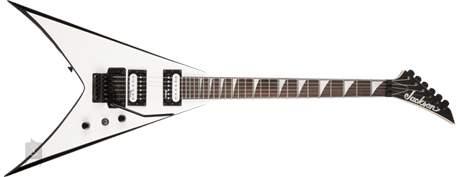 JACKSON JS32 King V RW WBB Elektrická kytara