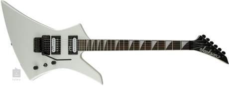 JACKSON JS32 Kelly RW SW Elektrická kytara