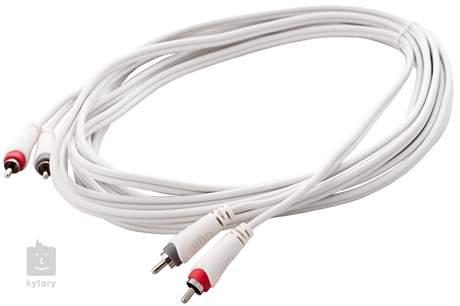RELOOP 222197 Propojovací kabel