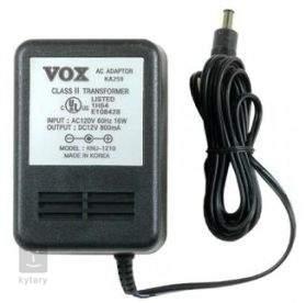 VOX KA-259 Síťový adaptér