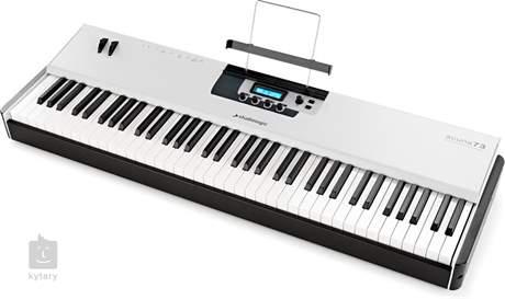 STUDIOLOGIC Acuna 73 USB/MIDI keyboard