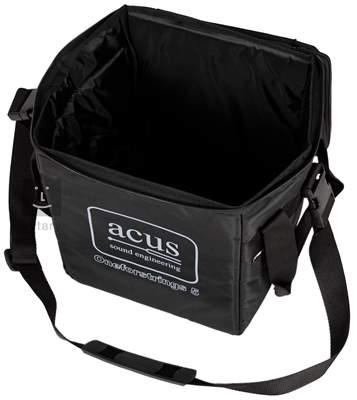 ACUS One Forstrings 5T Bag Obal pro aparaturu
