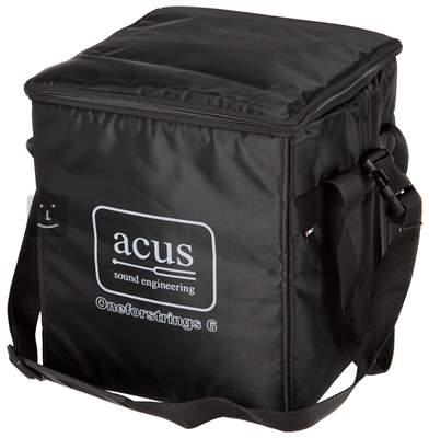 ACUS One Forstrings 6T Bag Obal pro aparaturu