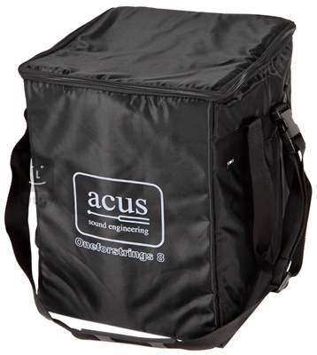 ACUS One Forstrings 8 Bag Obal pro aparaturu