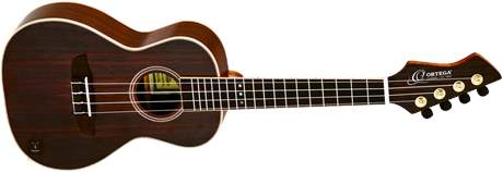 ORTEGA RURW-CC-LTD Akustické ukulele