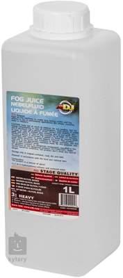 AMERICAN DJ Fog juice 3 heavy Náplň