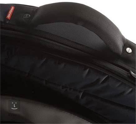 MONO M80-CY-BLK Obal na činely