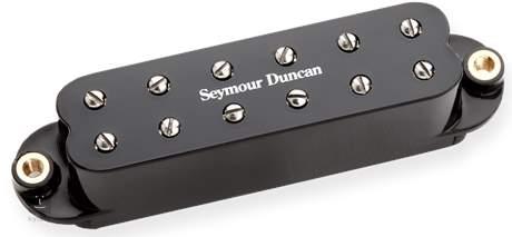 SEYMOUR DUNCAN SL59-1N BLK Snímač pro elektrickou kytaru
