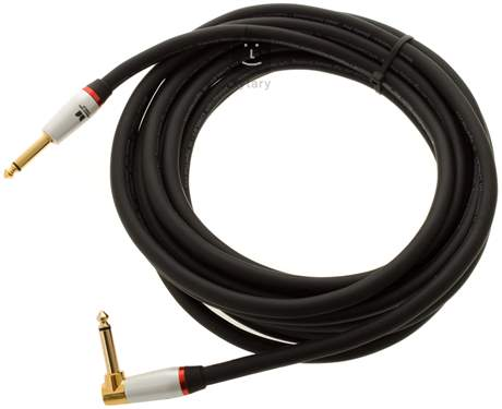 MONSTER SP2000-I-12A Nástrojový kabel