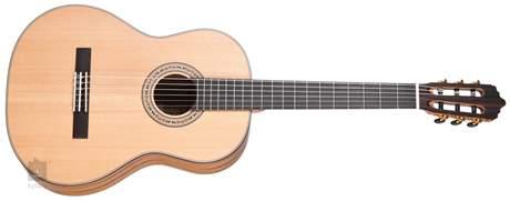DOWINA Marus CL Klasická kytara