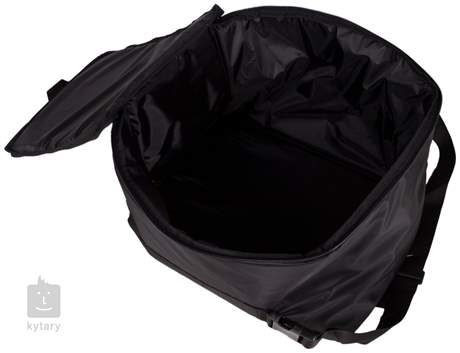ACUS One Forstrings AD Bag Obal pro aparaturu