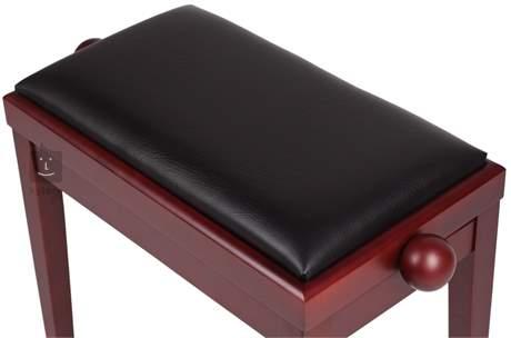 SOUNDSATION SBH-100P-SMH Klavírní stolička