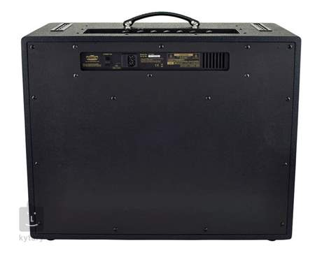 VOX VT100X Kytarové modelingové kombo